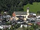 Der Sterbegottesdienst für Herrn Herbert Schuchter ist am Donnerstag, dem 18. August 2011, um 10 Uhr, in der Pfarrkirche Schruns.