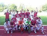 Die Vorbereitung hat sich bezahlt gemacht. Gleich beim ersten Vorbereitungsspiel siegte die FCD U12 mit einem klaren 7:1.