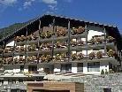 In diesem Jahr wird der Bevölkerung von St. Gallenkirch noch vier Mal eine kostenlose anwaltliche Rechtsauskunft angeboten.