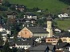 In dieser Woche werden in der Schrunser Pfarrkirche zwei Trauungsgottesdienste gefeiert.