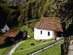 Kapelle Ranft