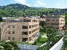 Neuprojekt in exklusiver Wohngegend entsteht im Villenviertel an der Oberdorferstraße.