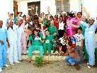 Smile4Madagaskar- Projekt startet