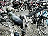 Wer wird Wiens Radverkehrsbeauftragte?