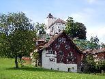Werdenberg ist eine Fotoreise wert