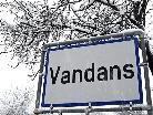 Ab dem 1. Oktober 2011 gelten auf der Deponie Gafadura in Vandans die Winteröffnungszeiten.