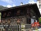 Am Tag des Denkamals werden im Tourismusmuseum Führungen angeboten. Weiters werden Holzgeschirr hergestellt und Holzkrippenfiguren geschnitzt (Foto des Tourismusmuseums vom 12. Juni 2009).