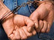 Auf Schlepperei stehen bis zu drei Jahre Gefängnis.