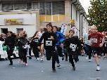 Beim Stundenlauf in Lustenau werden wieder hunderte laufbegeisterte TeilnehmerInnen erwartet.