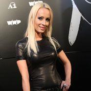 Cora Schumacher 2011