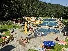 Das Waldbad Enz schließt für dieses Jahr seine Pforten