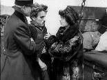 """Den Auftakt macht das """"Orgel-Kino"""" zu Charlie Chaplins """"Goldrausch""""."""