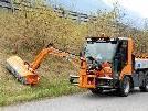 """Der Bludescher Bauhof soll mit einem solchen Multi-Car """"aufgerüstet"""" werden."""