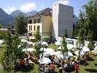 """Die Bewohner der WG-Vinzenz freuen sich mit den vielen Helfern bereits auf ihr """"Gartafescht"""" am 10. September."""