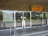 """Die Sanierung der Volksschule Altenstadt ist """"erstgereiht"""""""
