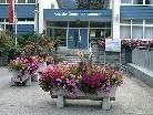 Die Sitzung der Gemeindevertretung Vandans wird - wie gewohnt - im Gemeindeamt durchgeführt.