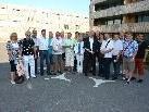Gemeindevertreterverband-Exkursion
