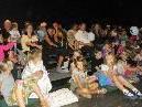 Opernhit lockte Kinder ins Theater