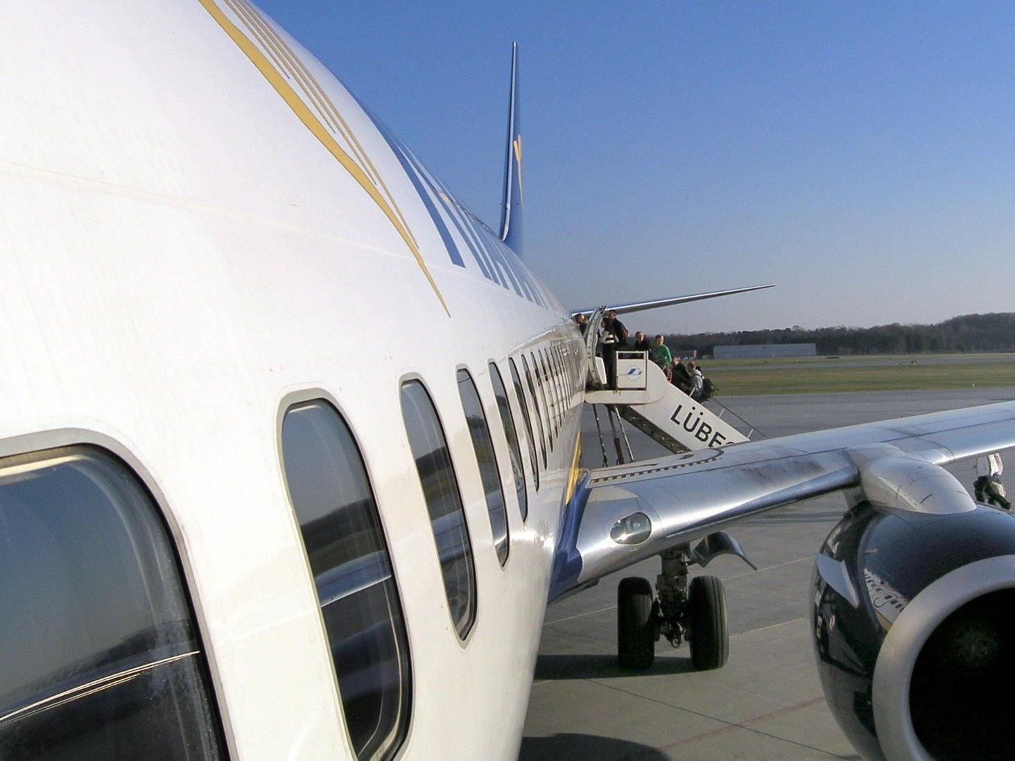 Welser Flugplatz: Fliegerverein lehnt Pläne der Stadt weiter ab