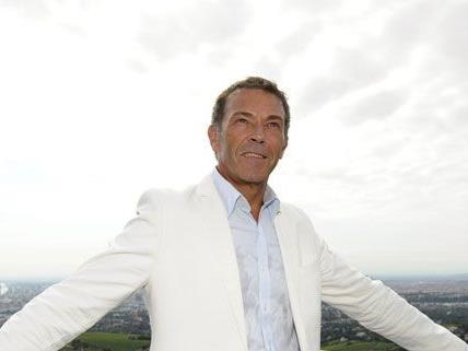 Am 11.10.2008 führ Jörg Haider in den Tod