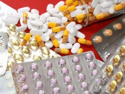 Drogenabhängiger fälschte Rezept