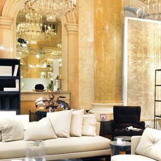 Aktuelle Trends ins Sachen Wohnen in Wien
