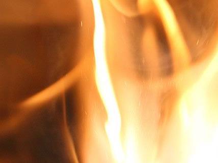In Leopoldstadt ereignete sich ein Zimmerbrand, der fast ein Opfer gefordert hätte