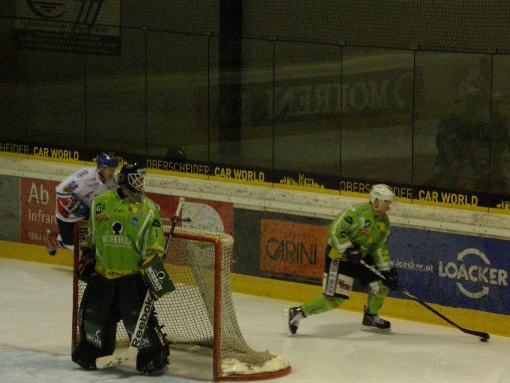 Die EHC-Cracks tanzen ab morgen nach der Pfeife eines Trainers aus Finnland.