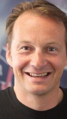 """Head-Rennchef Rainer Salzgeber: """"Lindsey Vonn will sich den Weltcup unbedingt zurückholen."""""""