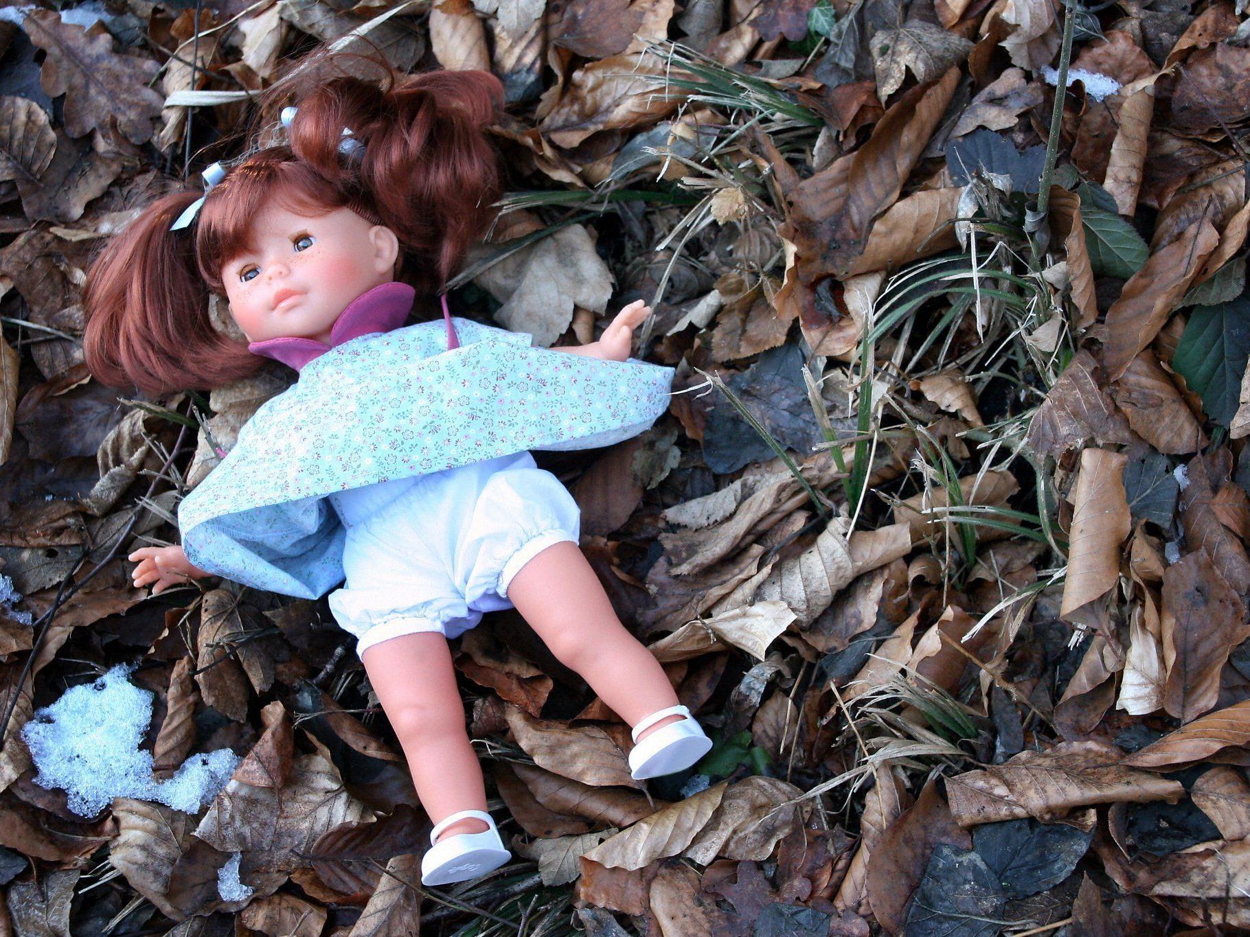 Ein Wiener steht in Eisenstadt wegen Kindesmissbrauchs vor Gericht.