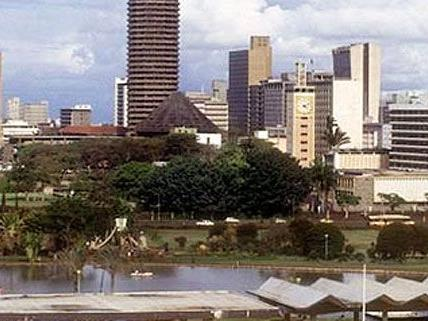 Die Obduktion erfolgte in Nairobi - in Österreich wird nicht weiter ermittelt