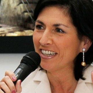 Danielle Spera präsentiert ab 19. Oktober das Jüdische Museum Wien im neuen Konzept.