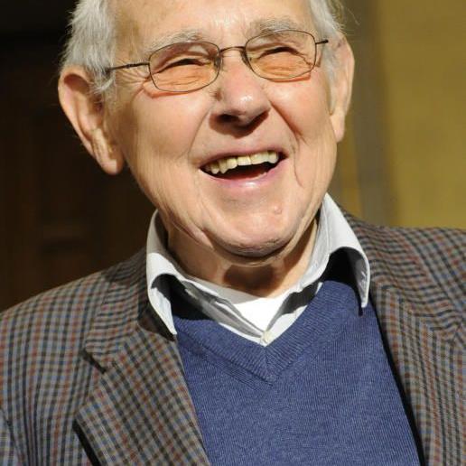 Otto Tausig