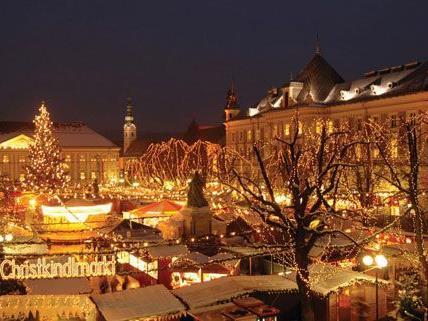 Besinnliche Adventzeit in Kärnten