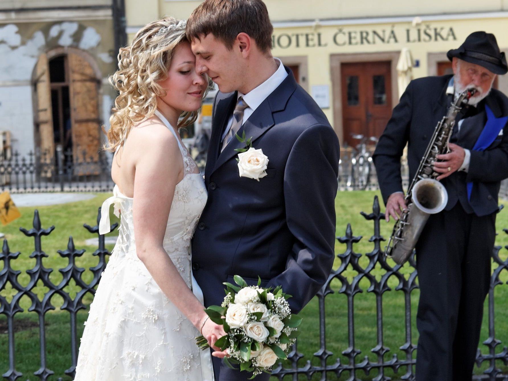 Mit der Schnapszahl im Ehering starten heute zahlreiche Vorarlberger in ein gemeinsames Leben.