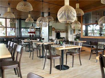Gasthaus Frödisch