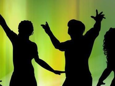 Sei am 26. November bei der Inatura-Danceparty mit dabei!