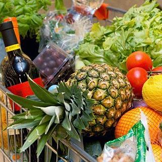 """Die Doku """"Taste The Waste"""" kritisiert unseren verschwenderischen Umgang mit Lebensmitteln"""