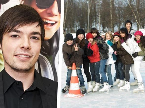 Junge ÖVP fordert verstärkte Gemeindekooperationen