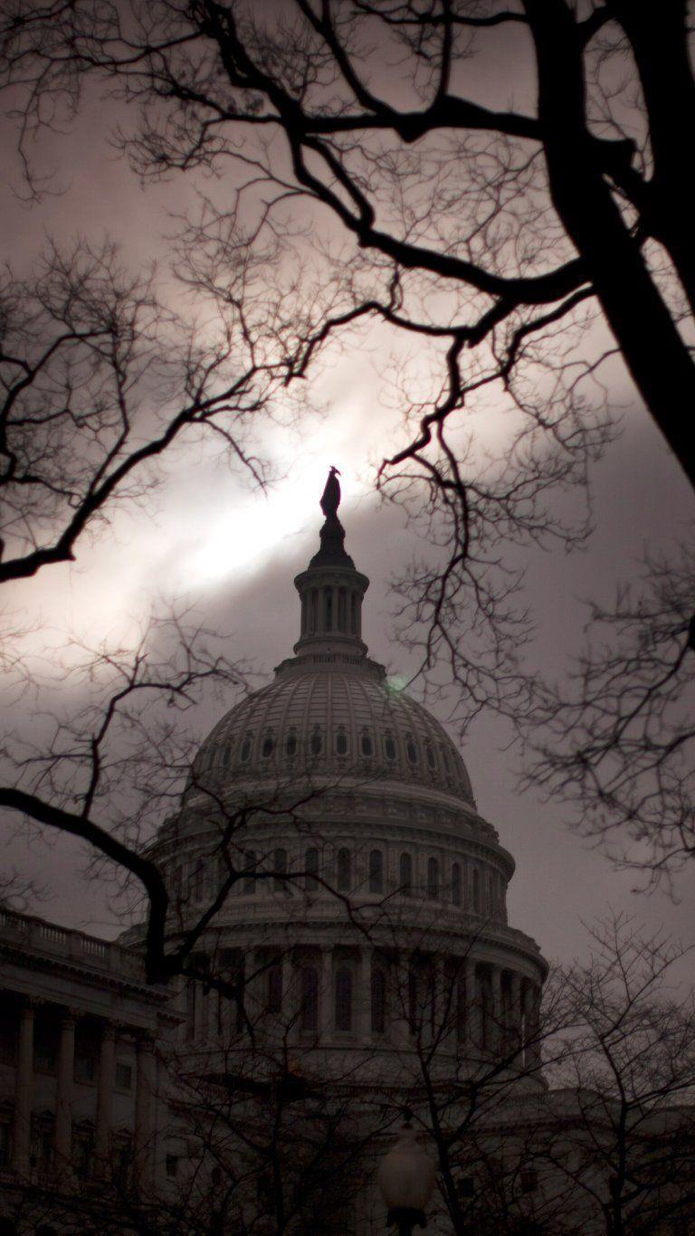 Keine Einigung von Demokraten und Republikanern in Super-Komitee.