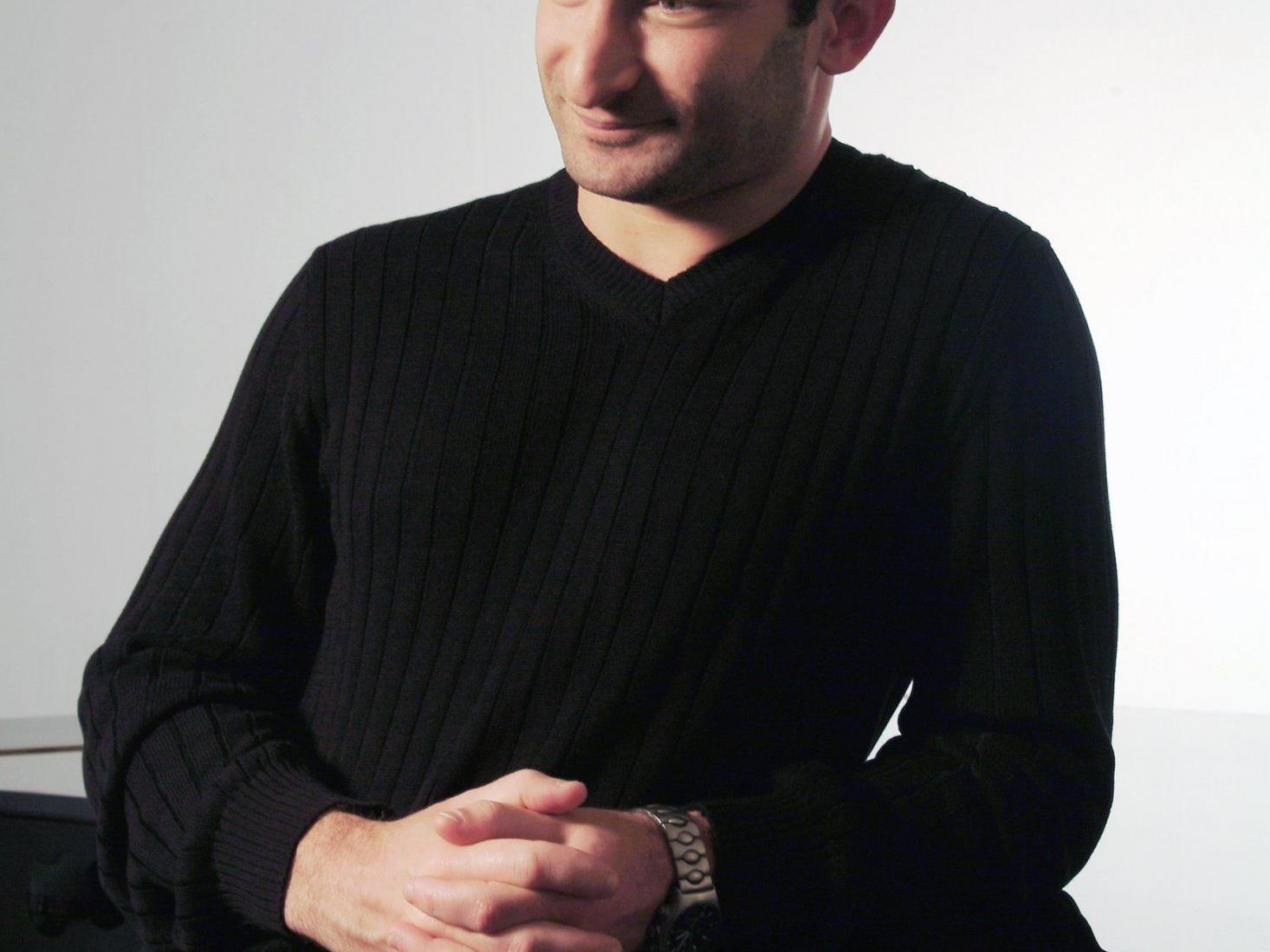 Kirill Petrenko wird ab 2013 Generalmusikdirektor der Bayerischen Staatsoper in München.