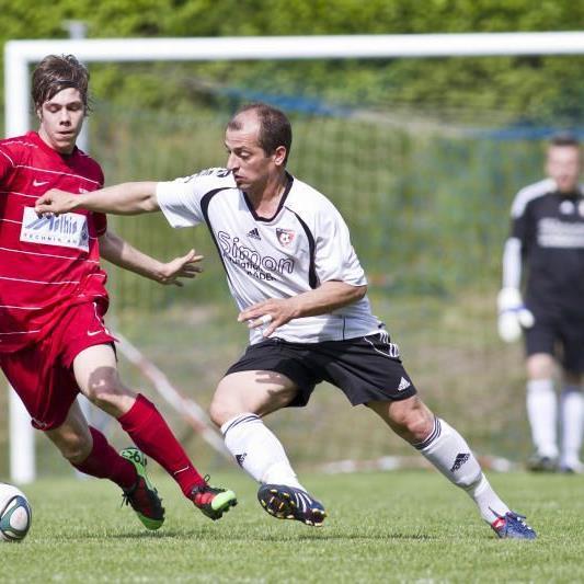 Dogan Uyar stürmt ab dem Frühjahr wieder für den SK Brederis