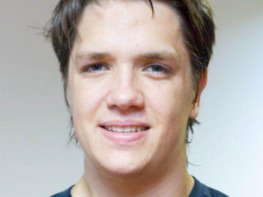 Der Dornbirn Daniel Woger ist einer der fünf Ländle-Cracks im Nationalteam