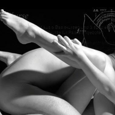 Der Werbespot der ersten Sex-Schule in Wien wurde in Österreich verboten.