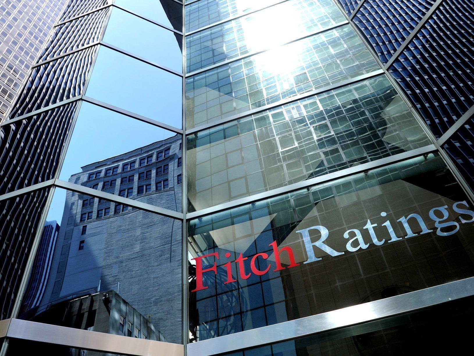 Fitch hat die Pläne Österreichs zur Einführung einer Schuldenbremse begrüßt