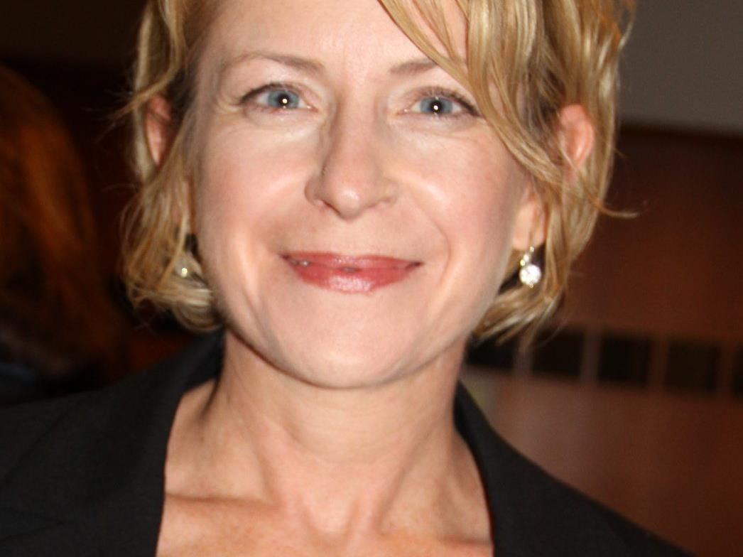 Heidi Achammer ist die neue Ansprechperson für Suchtpräventionsprogramme in der Supro.