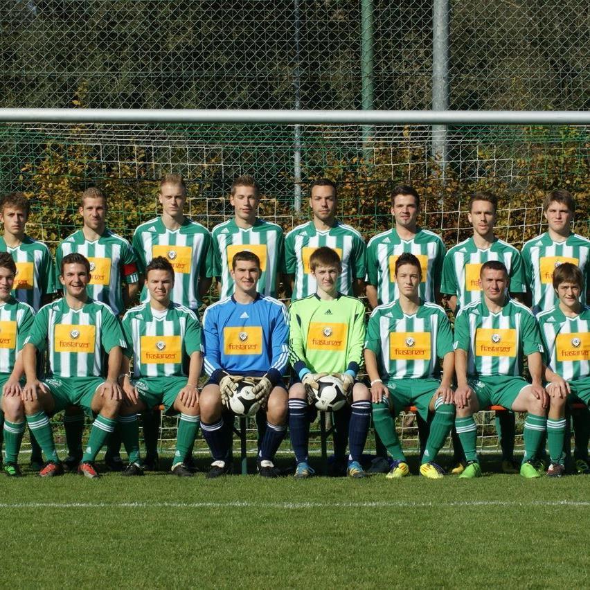 SV Frastanz fordert FCL-Amateure.