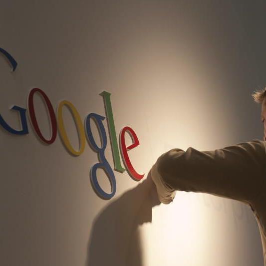 """""""Frühjahrsputz"""": Google stampft sieben Projekte ein"""