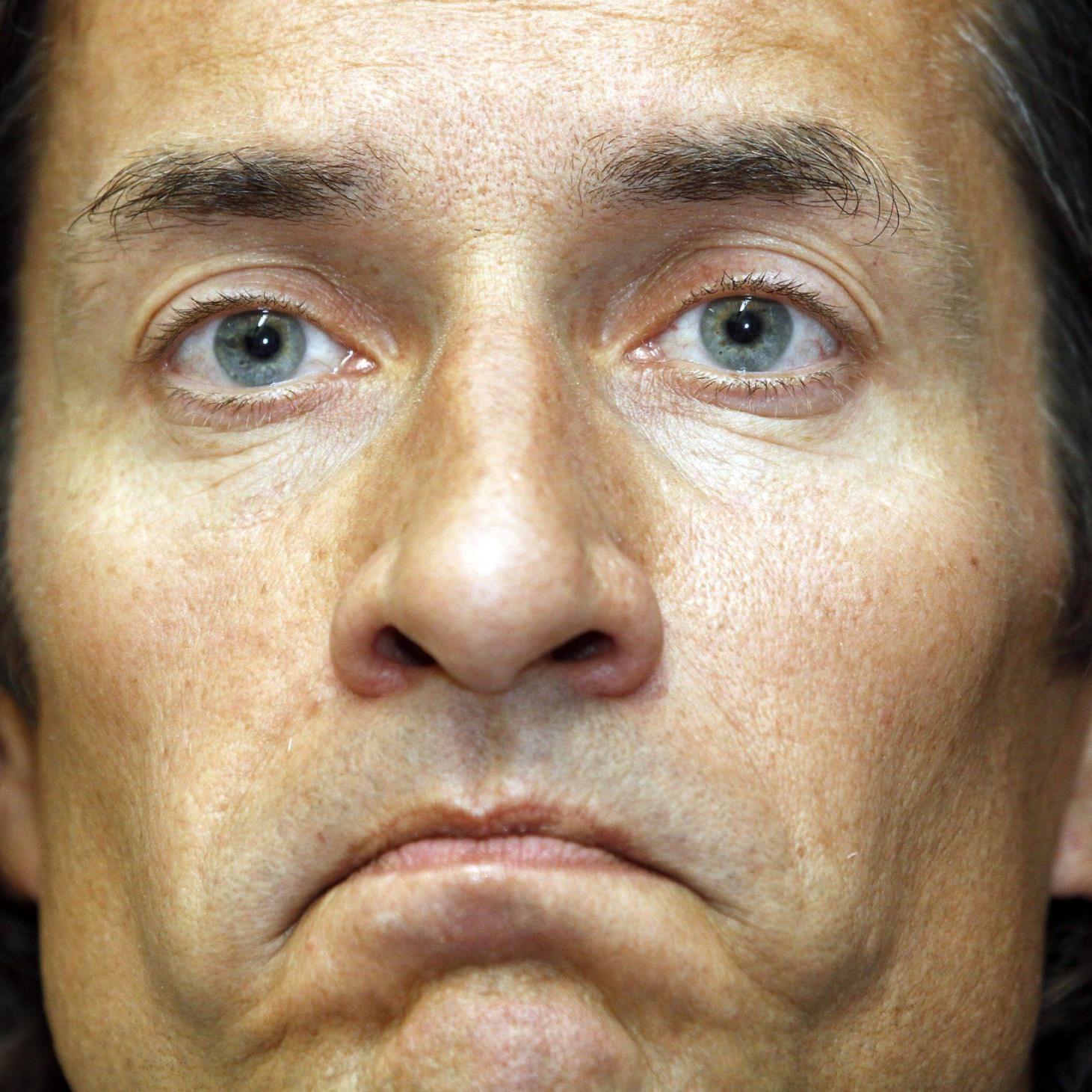Grasser verklagte seinen ehemaligen Mitarbeiter Ramprecht wegen Übler Nachrede.