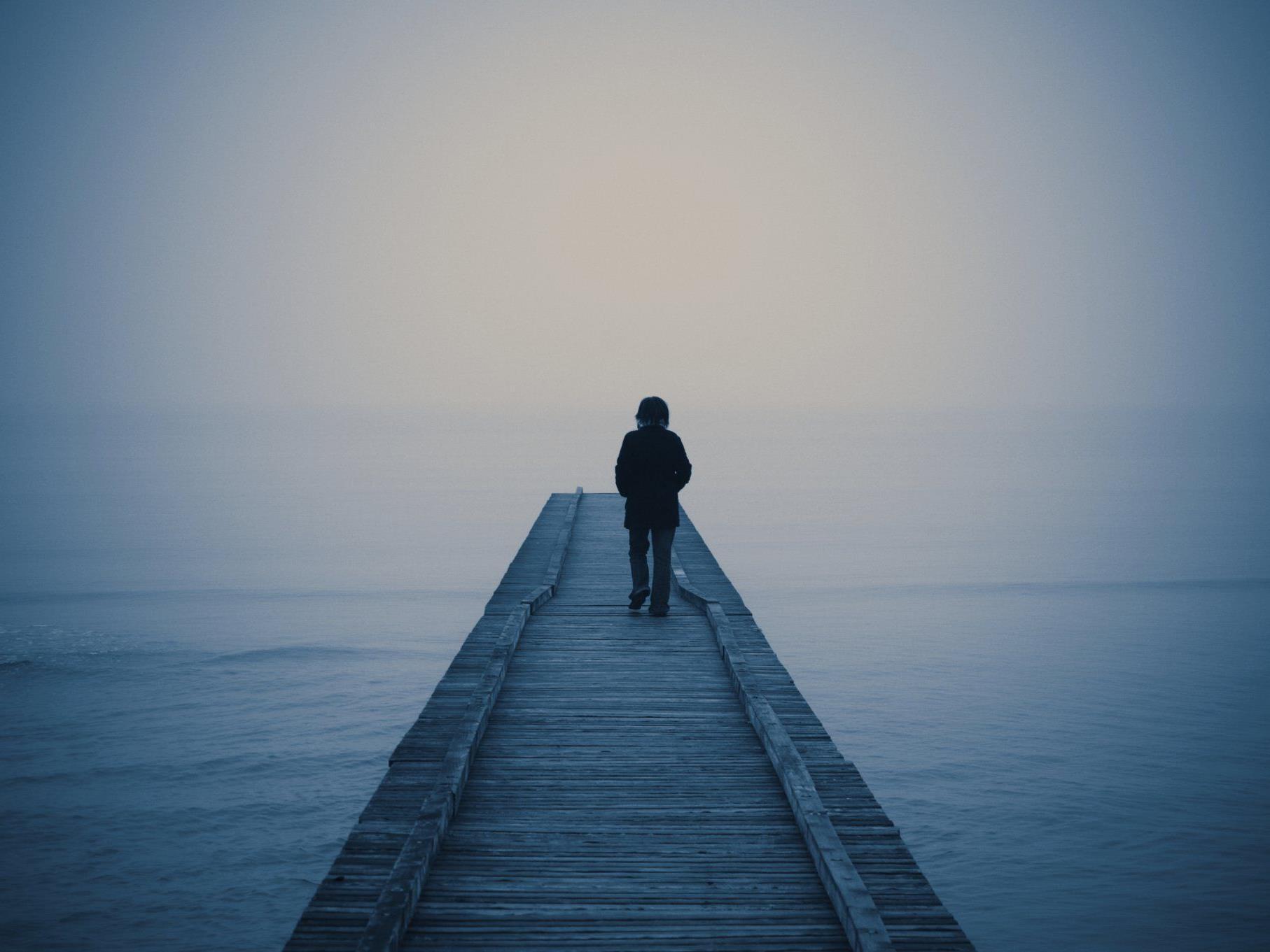 Entstigmatisierung psychischer Erkrankungen durch Aufklärung.